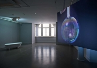 exhibition view | ARTER, Istanbul, 2012