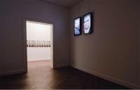 exhibition view | Nassauischer Kunstverein Wiesbaden | 2013