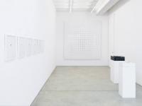 Galerie Gebrüder Lehmann, Berlin